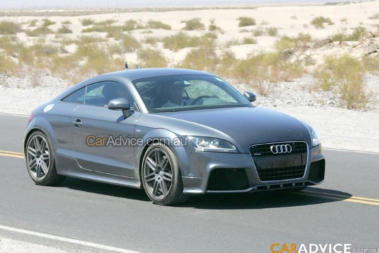 audi dealers in las