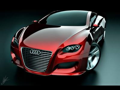audi s5 coupe for sale