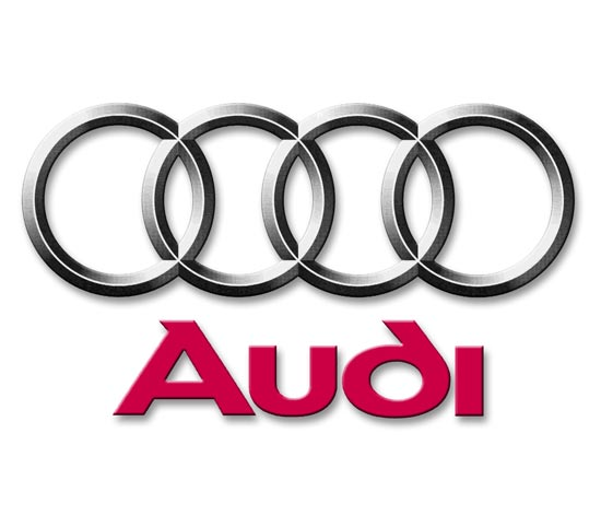 audi of riverside ca