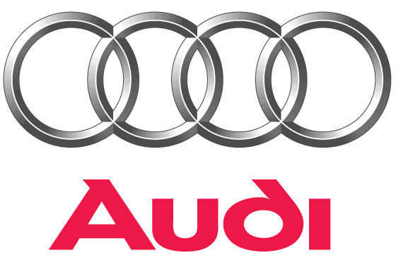 revamped audi a4