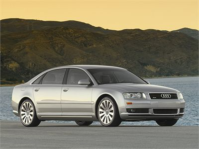 used audi cars plymouth