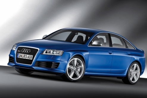 cheapest audi cars