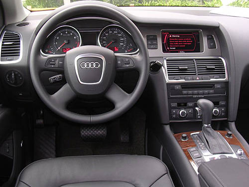 audi a4 2009 great deal