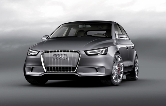 independent audi repair shops los angeles