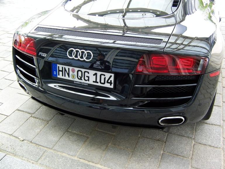 owners manual 2003 audi tt roadster